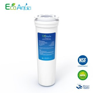 Fisher & Paykel 836848 Amana Maytag -compatible water filter EFF-6017A